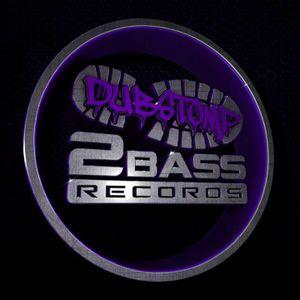 DS2B Records Promo mix January 2014