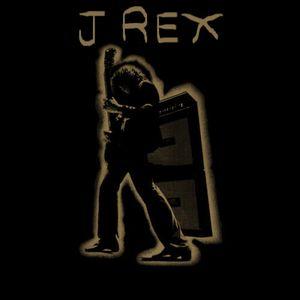 Mixtape >> J. Rex