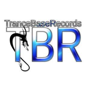 DJ Trancemaster - Trancenight Mix (10.02.2012)