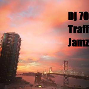 Dj707- Traffic Jamz Pt.3