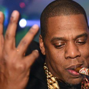 #InTheMix - Jay-Z