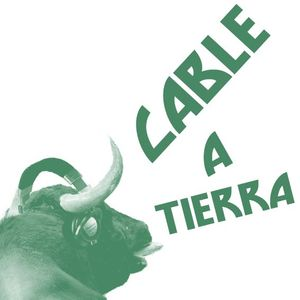 Cable a Tierra - Programa del 09/01/12