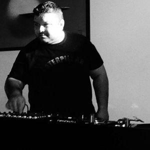 Askin Dedeoglu - Podcast 2 (Deep House - Tech House)