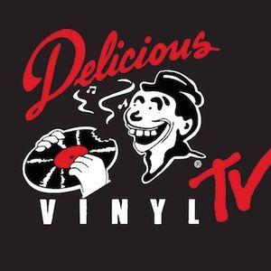DVTV SESSION #65: !LLMIND