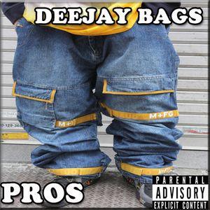 Throwback Mix 4-7-16