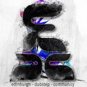 DJ DD presents Edinburgh Dubs