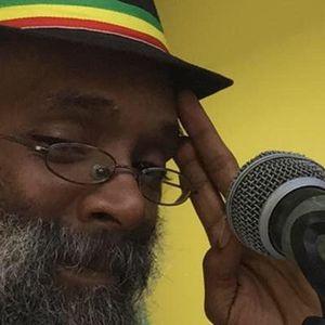 Listening Thursday on Zionhoghness Radio  W/ Icebox International June 25, 2015