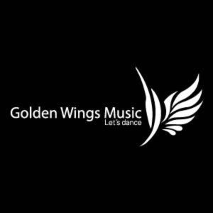 Günther Robles @ Golden Wings Radio Show 17/07/2013