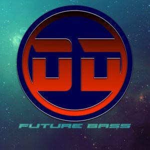 Rough Draft Mix 003  ( Future Bass )