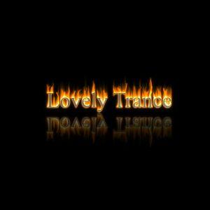 BRAT - Lovely Trance 9
