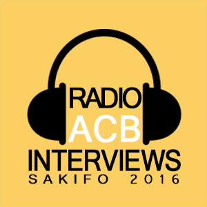 sakifo 2016 - NAIVE NEW BEATERS