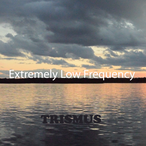Extremely Low Frequency
