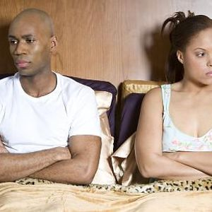 Real Love Show - What Women Really Want........when it comes to love!