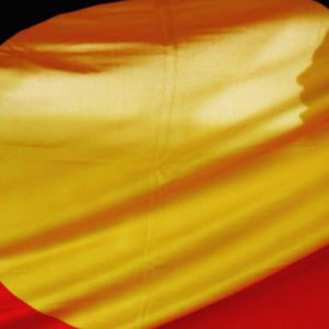 The campaign to recognise Indigenous people in the Constitution gathers pace