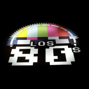 Los 80s en Miscelánea Buñuel