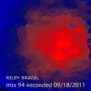 rileybrazal-mix94