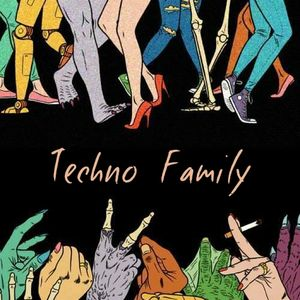 Techno Family