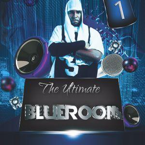 Blueroom001 - Dubsession EP01