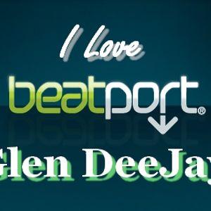 I Love Beatport (Glen DeeJay)