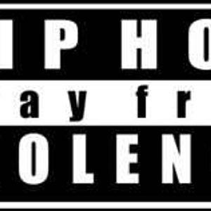 sept 2012 hiphop clap .booty bump vol 1