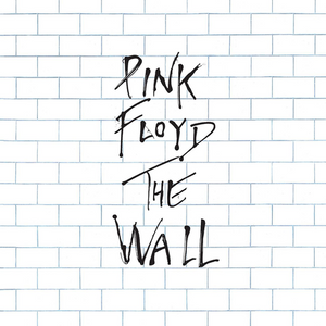 Pink Floyd - Comfortably Numb - Cover