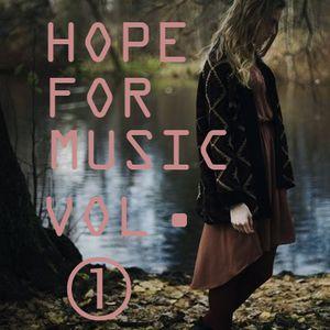 hopeshop hopes for music