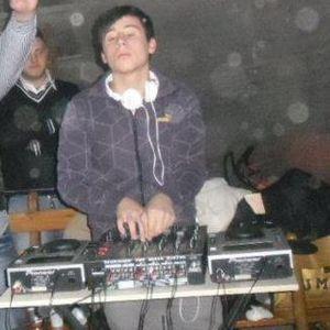 New Mix Progressive House 2012 #009