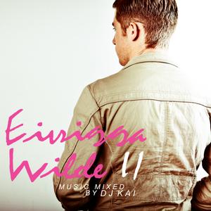 Eivissa Wilde II