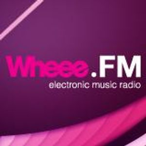 Drake Dehlen-2011 N°27-(tech-house mix)-(wheee.fm)