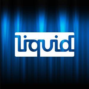 D:RC - Liquid Funk Mix (Summer 2014)