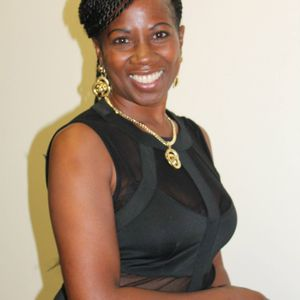 SHANICE LINDSAY ON THE MORE KNOWLEDGE SHOW 102.0 FM