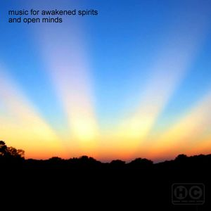 MuskoakA - Music For Awakened Spirits And Open Minds