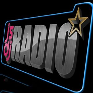 B1zen @ Js Dj Radio 02-2008