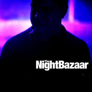 Mark Gwinnett - The Night Bazaar Sessions - Volume 33