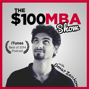 MBA801 How to Manage Frustration in Your Business [REBROADCAST]