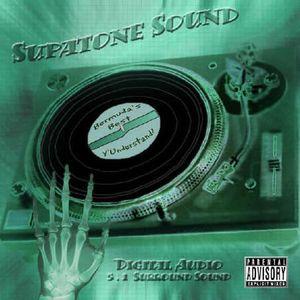 Yunderstand CD