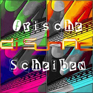 Frische Scheiben - 04