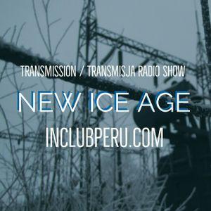 Transmission / Transmisja [24.01.2018]