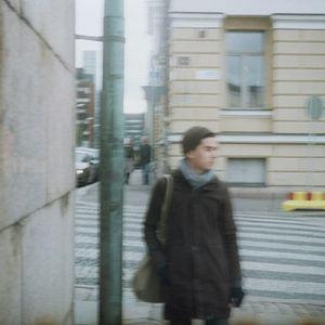 Michael Pletnev's playlist for SnapBox.ru and Yami