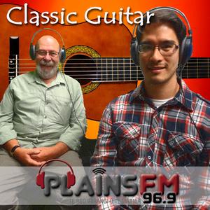 Classic Guitar-28-10-2016-Antonio Lauro