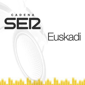 Azkarraga y Rabanera analizan la 'Operación Seminario' en 'La Ventana Euskadi'