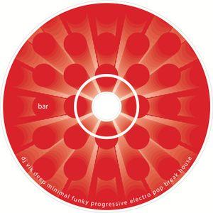deep minimal funky progressive electro pop break house version 1.3 bar