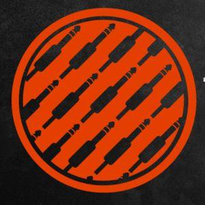 Mathias Kaden - Ibiza Sonica Mix (2014-09-08)