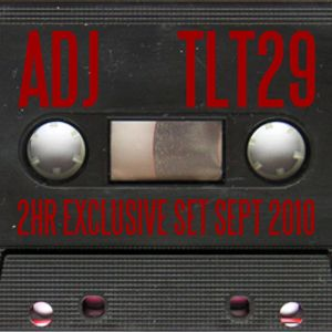 TLT29_ADJ_EXCLUSIVE_SET_SEPT2010_B SIDE