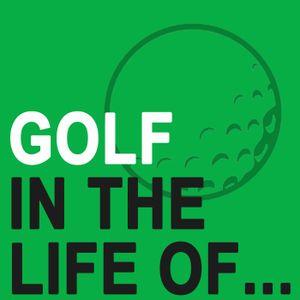 Michael Hebron – The Paradigm Shift In Golf Instruction