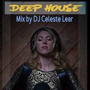 Deep House Brewed Mood Mix 2018 DJ Celeste Mix