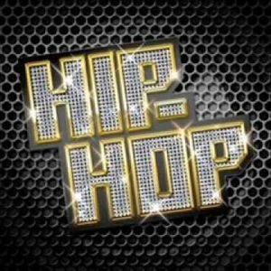 HIP HOP - 140 BPM  by BPM MUSIC   Mixcloud