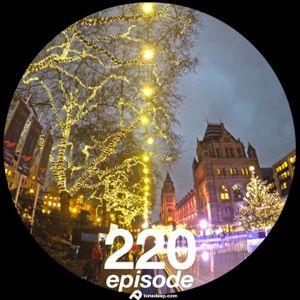 Tone Deep Episode 220