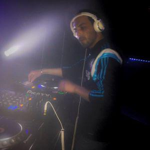 Dam'G_Session Avril 2015.