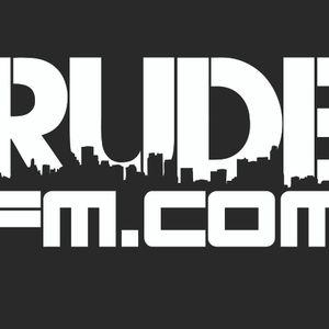 10th Aug 2014 SKYZ on Rude FM